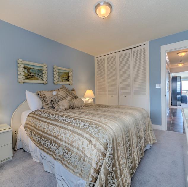 Condo 29 Guest Bedroom 2.jpg