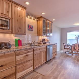 Condo 37 Kitchen-Dining Room View .jpg