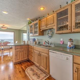 Condo 40 Kitchen-Dining Room View.jpg
