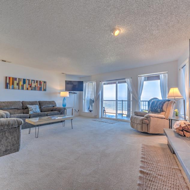 Condo 24 Living Room View EVOLVE.jpeg