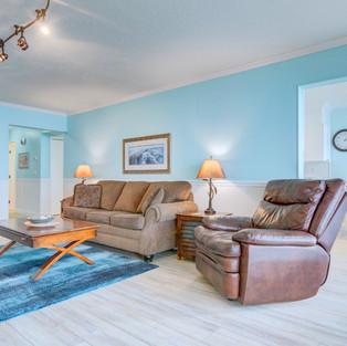 Condo 27 Living Room-Dining .jpg