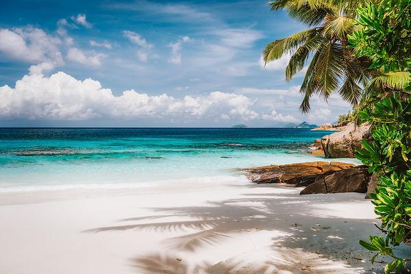 holiday-vacation-visiting-exotic-tropica