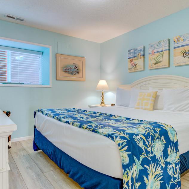 Condo 27 Guest Bedroom.jpg