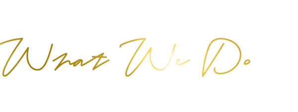 er.png