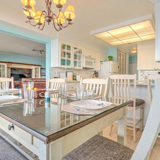 Condo 27 Dining-Kitchen-Living Room.jpg
