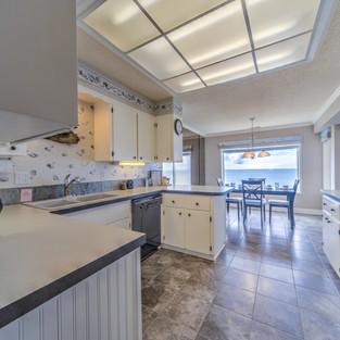 Condo 29 Kitchen-Dining View.jpg