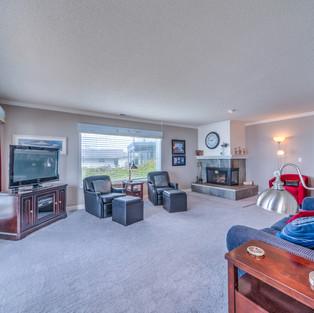 Condo 29 Living Room View North.jpg