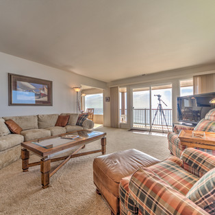 Condo 49 Living Room-Dining View.jpg