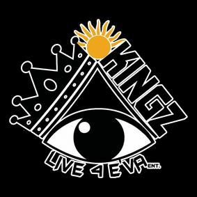 kingz.png