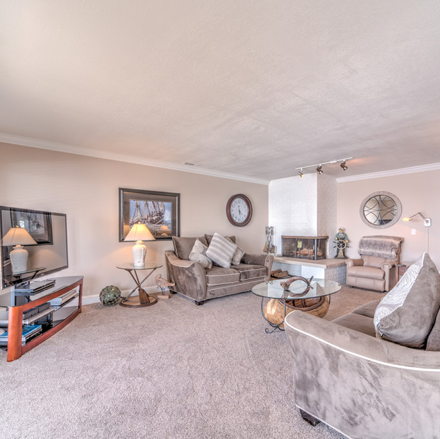 Condo 41 Living Room.jpg