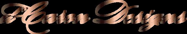 d'Caron Designs Logo 3 PNG.png