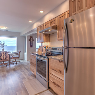 Condo 37 Kitchen-Dining Room View 2.jpg