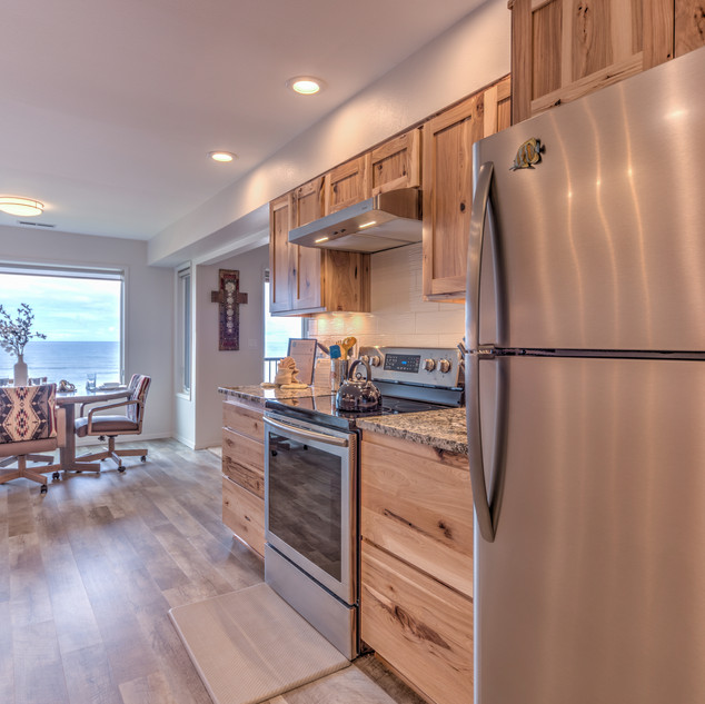 Condo 37 Kitchen-Dining Room View 2.jpg