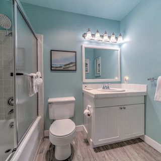 Unit 21 Master Bathroom.jpg