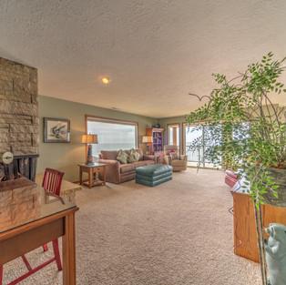 Condo 40 Living Room View.jpg