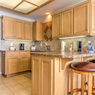 Condo 49 Kitchen-Laundry Room.jpg