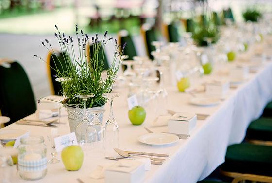 wedding-decoration-PGB3KBK.JPG