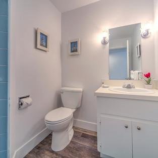 Condo 24 Guest Bath.jpg