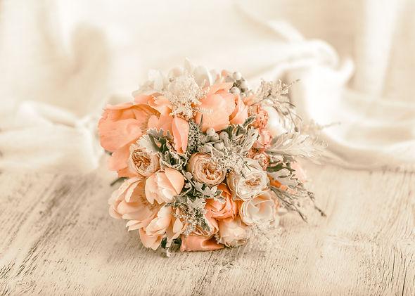wedding-bouquet-P598S6A.jpg