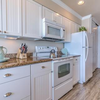 Unit 21 Kitchen View 2.jpg