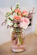 mason-jar-of-roses-PHZJFLX.jpg