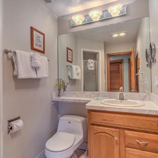 Condo 40 Guest Bath.jpg