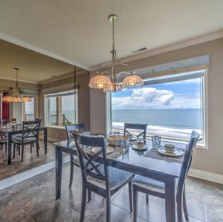Condo 29 Dining Room View.jpg