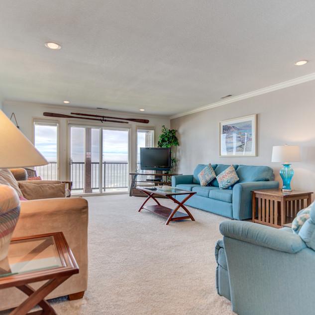 Condo 31 Living Room View.jpg