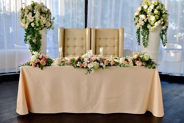 beautiful-wedding-restaurant-for-marriag