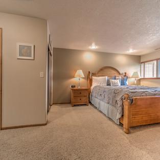 Condo 45 Master Bedroom-Bath.jpg