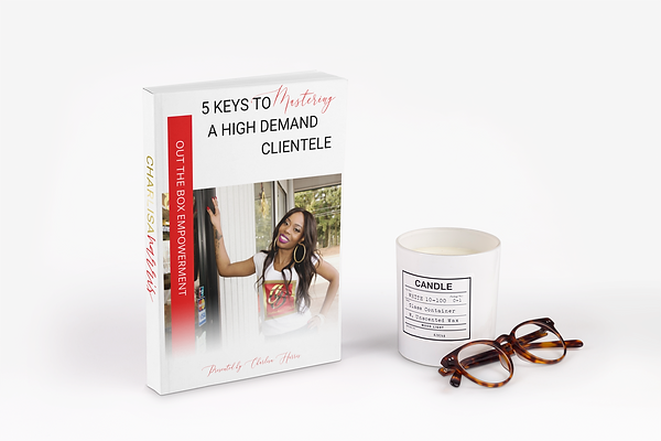 paperback-book-mockup-featuring-a-scente