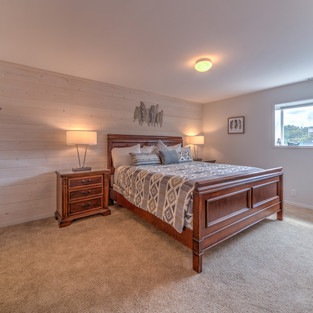 Condo 37 Master Bedroom.jpg