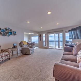 Condo 37 Living Room View.jpg
