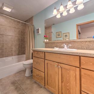 Condo 45 Master Bath.jpg