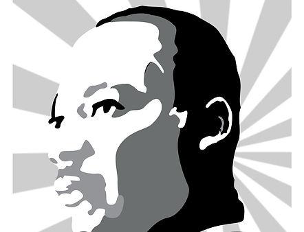MLK2020Flyer_edited.jpg