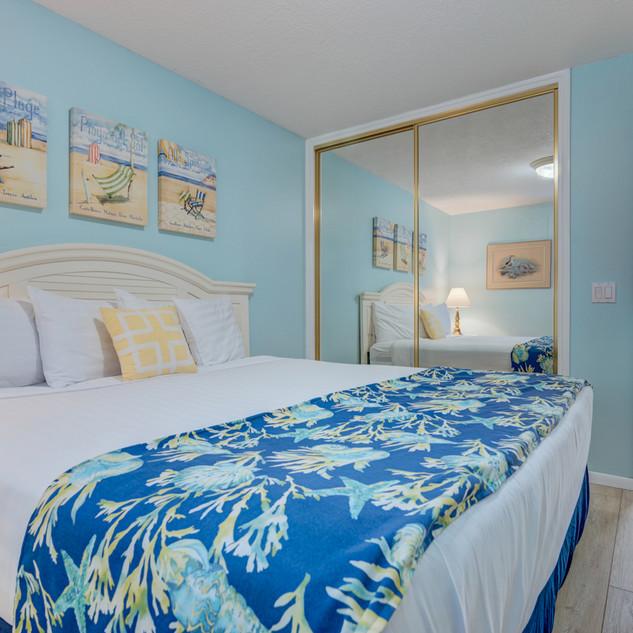 Condo 27 Guest Bedroom 2.jpg