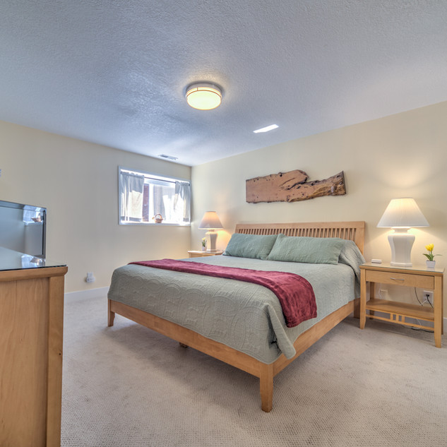 Condo 24 Master Bedroom.jpg
