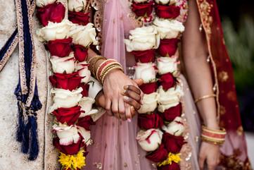detail-shot-from-indian-hindu-wedding-7C
