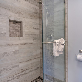 Condo 37 Master Bath Shower.jpg