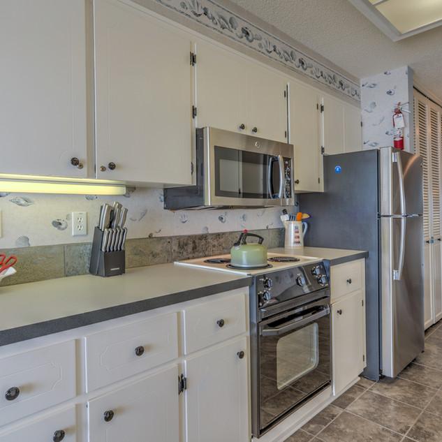Condo 29 Kitchen.jpg
