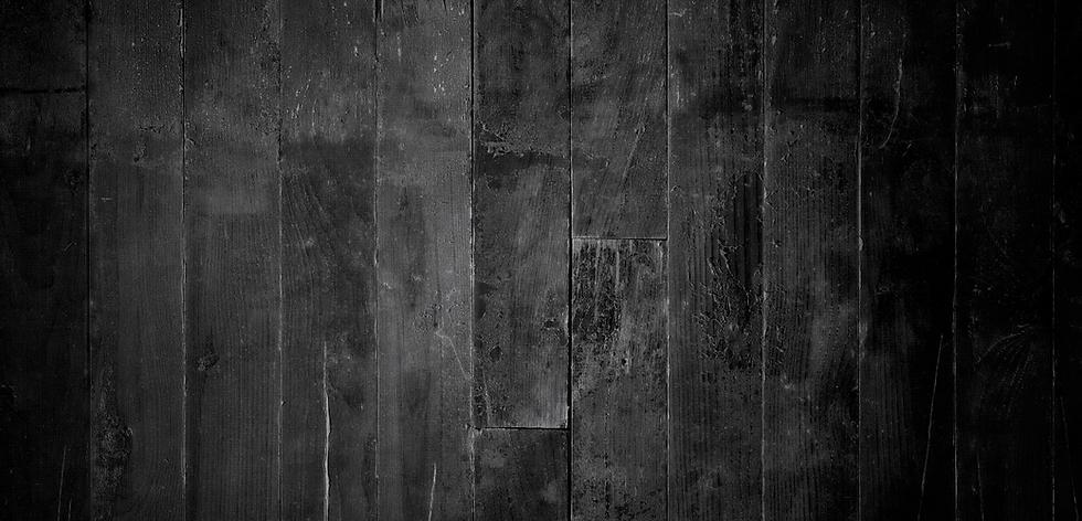 Untitled design-11.png