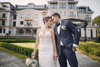 wedding-couple-946RYLS.jpg