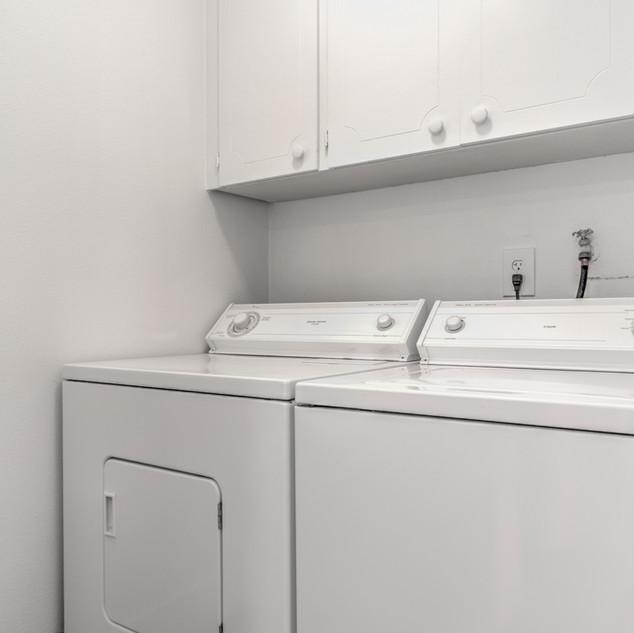Condo 24 Laundry.jpg