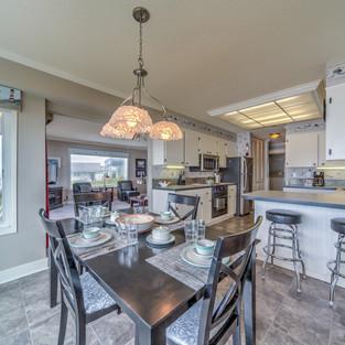 Condo 29 Dining-Kitchen-Living Room.jpg