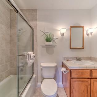 Condo 41 Master Bath.jpg