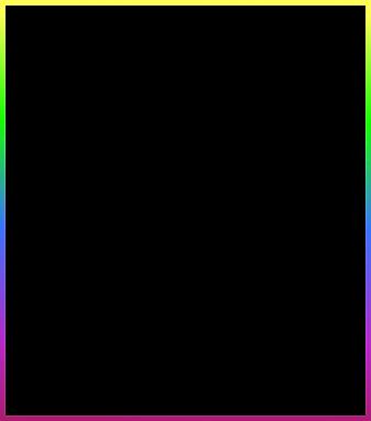 Desktop HD Copy 12.png