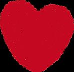FAVPNG_fingerprint-heart-love-live-scan_