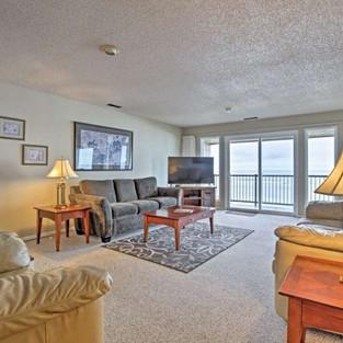Condo 42 Living Room View.jpg