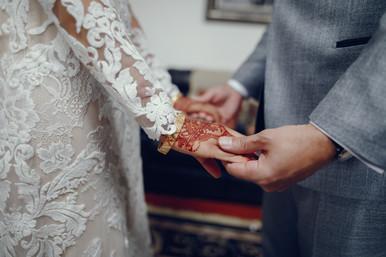 elegant-indian-wedding-5Z74KCH.jpg