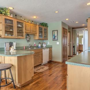 Condo 40 Kitchen-Laundry Room.jpg